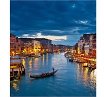 הטיול המרתק הבא בפסח! 8 ימי טיול לצפון איטליה - מילאנו, אגם טנו ועוד הפתעות החל מכ-€822* לאדם!