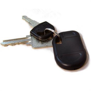 המטען שהולך איתך לכל מקום! מטען USB ל-IPHONE המתחבר למחזיק המפתחות, מתאים ל- 3/4/4S, ב-₪20 בלבד! - תמונה 6