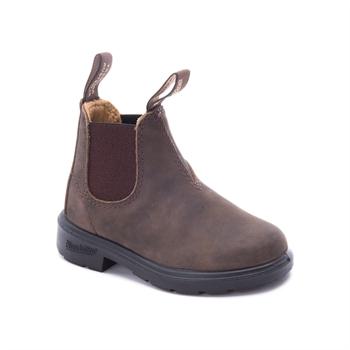 565 נעלי בלנסטון ילדים דגם - Blundstone 565
