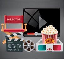 קורס עריכת סרטוני וידאו באמצעות עורך הסרטונים של מייקרוסופט – Windows Live Movie Maker