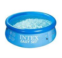 בריכת קערה INTEX בעלת קוטר 3.05 מטר דגם 28120