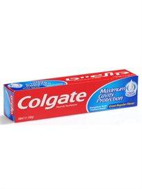Colgate Maximum Cavity Protection
