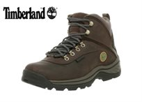 נעלי Timberland לגברים, דגם White Ledge Boot