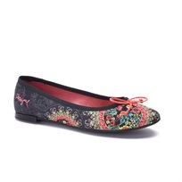Desigual Shoes Missia 5 - נעלי בובה