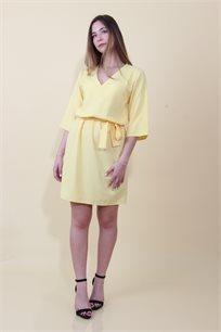 שמלת ויוי איזבלה