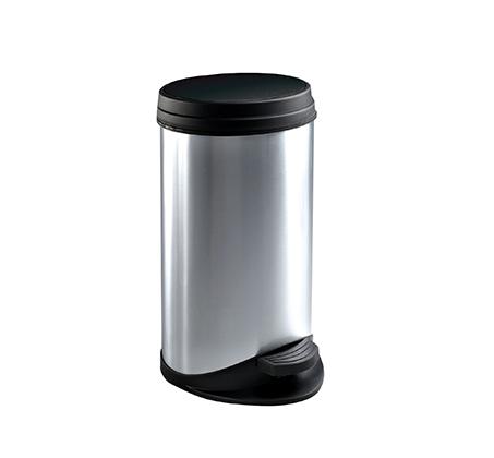 פח פדל דגם אלפין מבית ״כתר״ פלסטיק