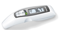 Beurer Ear Thermometer Ft65