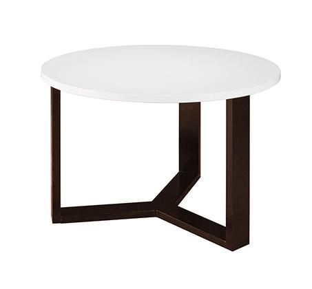 שולחן קפה מודרני לסלון דגם STYLE