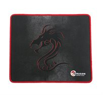 משטח גיימינג DRAGON GAMING MOUSE PAD M