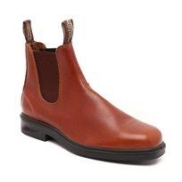 Blundstone 1394 - 1394 נעלי בלנסטון גברים דגם