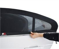 מגן שמש לחלון אחורי A-SMALL