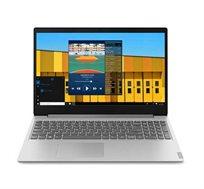 """מחשב נייד """"15.6 Lenovo ideapad S145 מעבד i7 זיכרון 12GB דיסק קשיח 256GB SSD"""