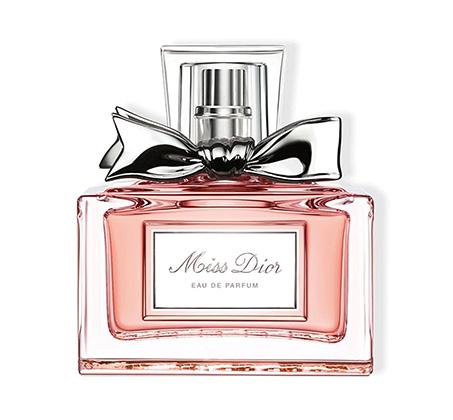 """בושם לנשים דיור Miss Dior א.ד.פ 100 מ""""ל"""