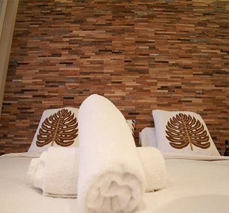 נופש זוגי חלומי במלון בוטיק ירדן ביץ' בלב תל אביב באווירה יוקרתית ושלווה החל מ-₪380 ללילה - תמונה 4