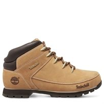 TIMBERLAND// TBL-EURO SPRINT HIKER WHEAT