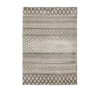שטיח אריגה איכותי ויוקרתי דגם סוהו