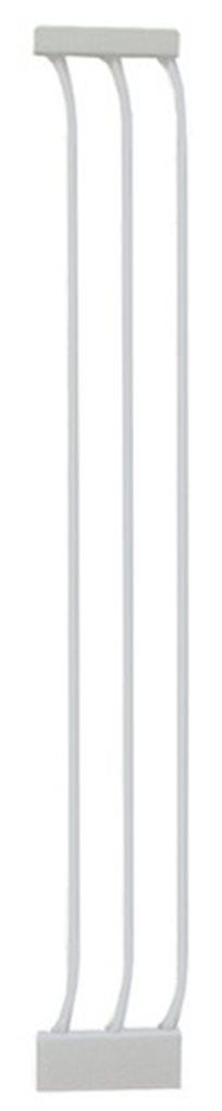 F171 - תוספת 18 ס''מ לשער בטיחות לפתחים ולמסדרונות