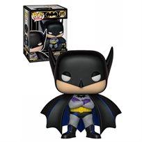 Funko Pop - Batman (Batman 1Th) 270 בובת פופ