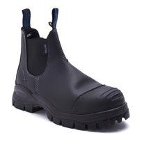 910 נעלי בלנסטון גברים דגם - Blundstone 910