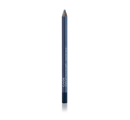 Everlasting Eyeliner עפרון עיניים תוחם