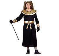 תחפושת נסיך מצרים לגברים