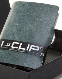 I-Clip דגם 'Vintage' אופל