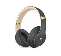 אוזניות Beats by Dre Studio 3 Wireless Bluetooth