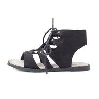 נעליים לנערות - Steve Madden K-Idra