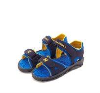 סנדלים לילדים NEW BALANCE דגם K3001NBL - כחול