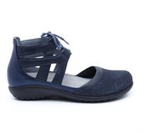 נעלי טבע נאות לאישה דגם קאטה בשני צבעים לבחירה