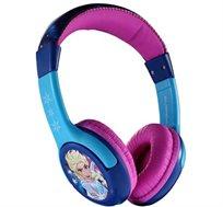 פרוזן אוזניות לילדים
