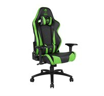 כיסא גיימינג DRAGON GAME CHAIR GPDRC-ZEUS-G