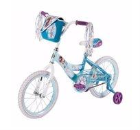 אופני פרוזן לילדים במגוון גדלים לבחירה