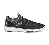 נעלי ספורט לנשים Asics דגם FIT YUI