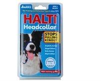 קולר ראש לכלב האלטי Headcollar