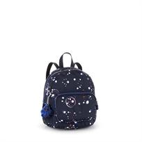 תיק גב קטן לילדים Munchin - Galaxy Partyמסיבה בגלקסיה
