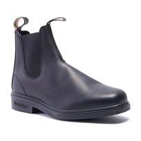 063 נעלי בלנסטון לגברים דגם - Blundstone 063