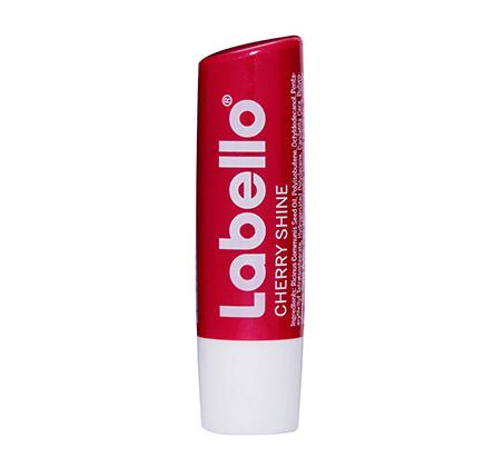 שפתון מגן בטעם דובדבן לובלו