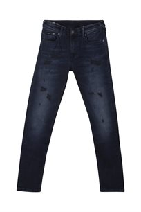 Pepe Jeans גברים// Finsbury