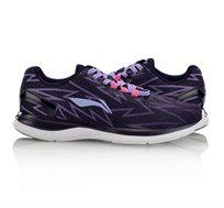 נעלי ריצה לנשים Li Ning Light Runner - צבע לבחירה