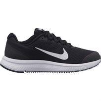 נעלי נייקי ספורט לנשים - Nike Runallday