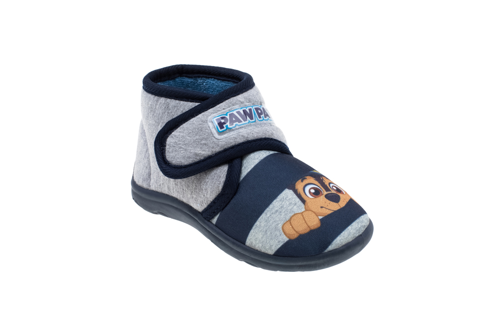 נעלי בית Paw Patrol