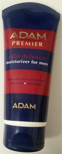 Adam Premier Moisturizer