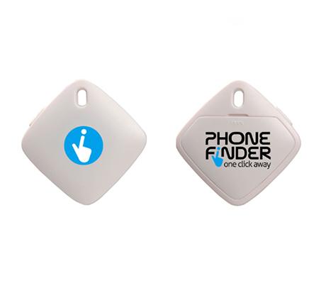PHONE FINDER הכפתור מהפכני שימצא עבורכם את הטלפון - תמונה 2