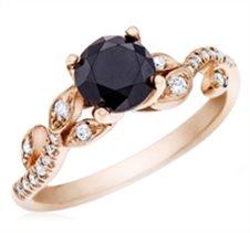 הבורסה לתכשיטים משיקה  winter collection 2018