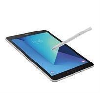 """טאבלט Samsung Galaxy Tab S3 מסך """"9.7 נפח 32GB מצלמה 13MP כולל עט S Pen דגם SM-T820 Wi-Fi"""