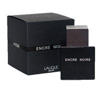 בושם לגבר Lalique Encre Noire E.D.T 100Ml