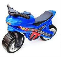 בימבה אופנוע רכיבה לילדים