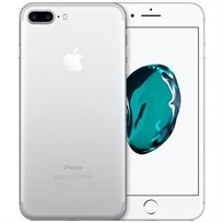 סמארטפון iPhone 7 PLUS 128GB
