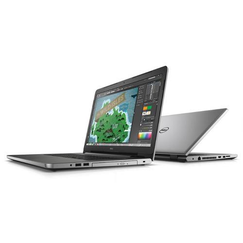 מגה וברק מחשב נייד 17.3